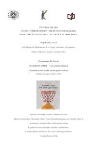 locandina Marcello Aprile 2015-page-001